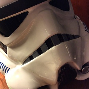 whos ready for Steel City Con? SCC steelcitycon stormtrooper starwarshellip
