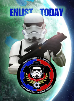 EnlistToday250x341